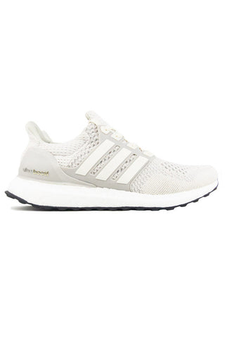 ULTRA BOOST LTD OFF WHITE