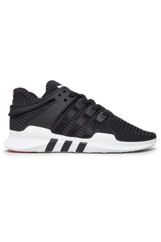 EQT Support Adv Primeknit Black