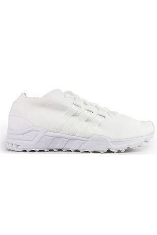 Equipment Support Primeknit White