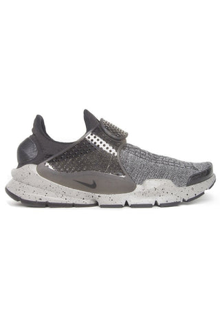 Sock Dart SE Premium Black White