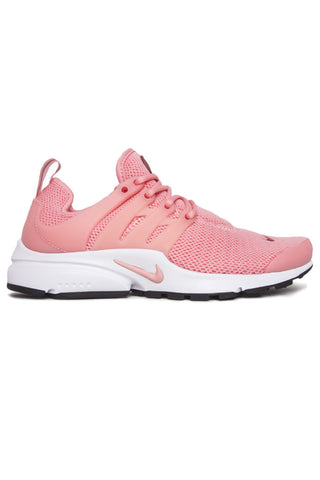 WMNS Nike Air Presto Bright Melon