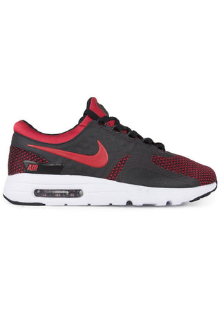 Air Max Zero Essential University Red