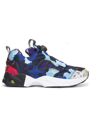 InstaPump Fury Road CC