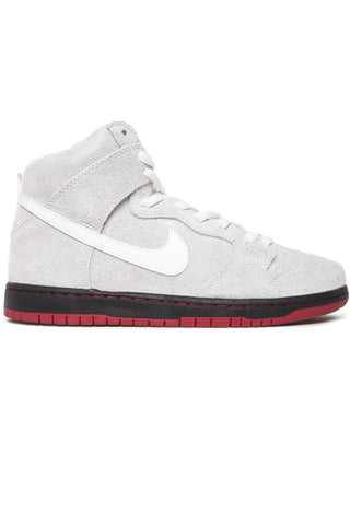 SB Dunk High TRD QS