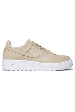 Air Force 1 Ultra Leather