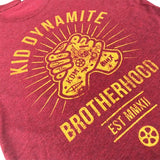 KDM Brotherhood Youth Shirt