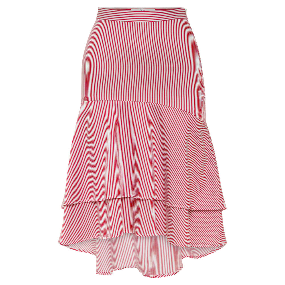 Jocelyn Skirt - MsHEM women clothing