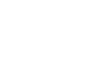 York Watch Co.