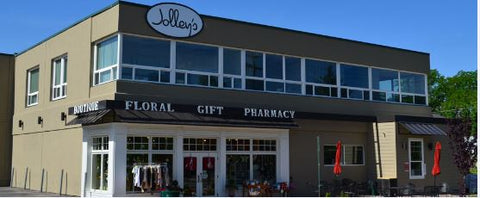 Jolley's Pharmacy