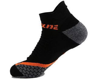 Sports Socks Cycling Socks - Kit Carson Accessories