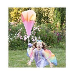 Sarah's Silks Parachutes - Blue or Pink