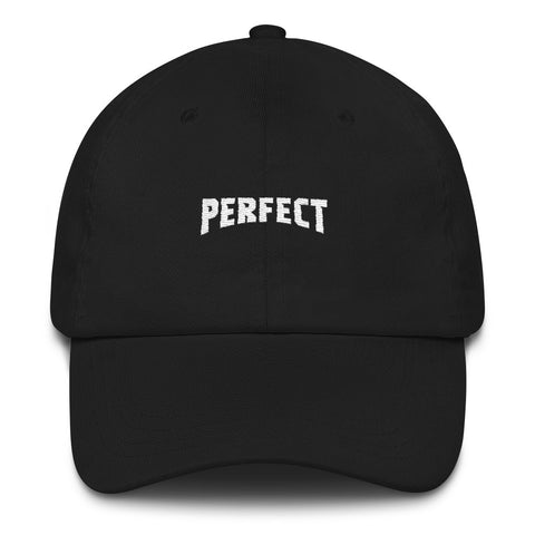Perfect Dad Hat
