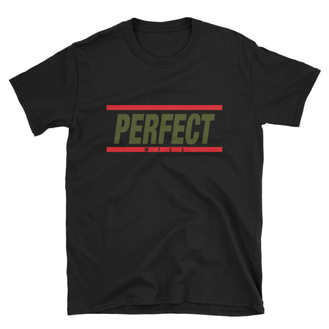 Perfect Will Tee