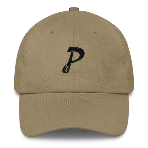 Pwill Dad Hat