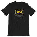 Beer Wars - Drink or do not, there is no try