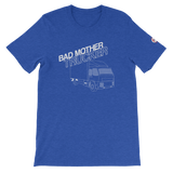 Bad Mothertrucker