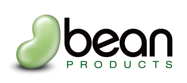 Bean Products Coupons and Promo Code