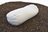 Buckwheat Hull Pillow - Organic - WheatDreamz