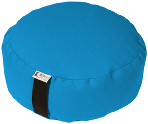 Zafu Meditation Cushion - Cotton