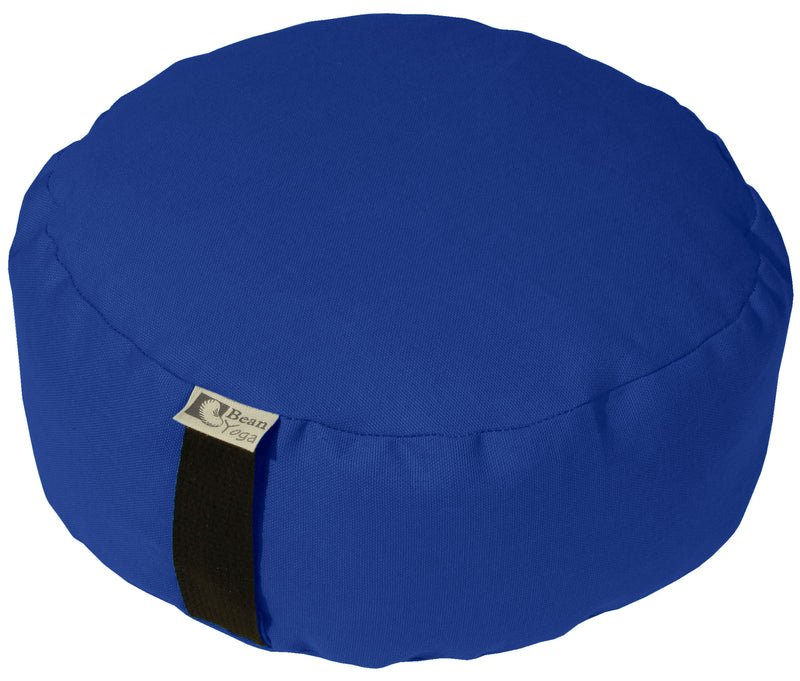 Zafu Meditation Cushion - Clearance
