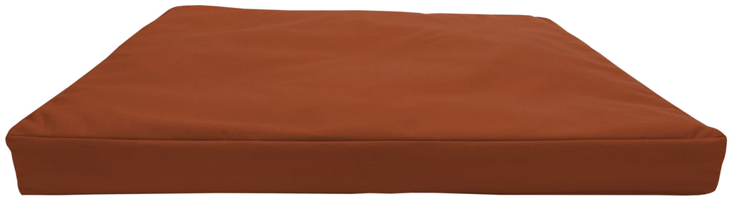 Zabuton Meditation Base Cushion - Organic Cotton