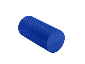 High Density EVA Bumps Foam Roller 6 inch Diameter - 6 Sizes