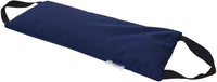 10 Pound Yoga Sandbag Blue