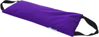 10 Pound Yoga Sandbag Purple