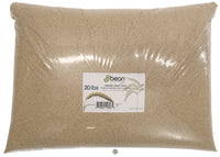 Organic Millet Hull fill for Pillows and Crafts