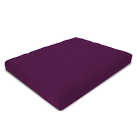 Zabuton Meditation Base Cushion - Cotton