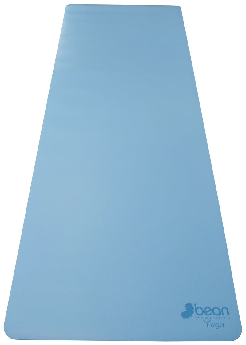 Original OMphibian Yoga Mat - The Best Non-Slip Eco-Friendly Natural Rubber Base Yoga Mat