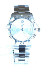 TAG Aquaracer Quartz