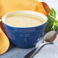 Health Wise High Protein Cream of Chicken Soup