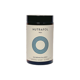 Nutrafol Core for Men