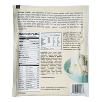 Vanilla High Protein Meal Replacement