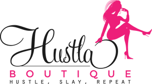 Hustla Boutique