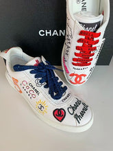 Load image into Gallery viewer, Chanel X Pharrell - Hustla Boutique