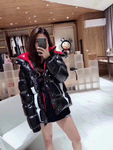 Load image into Gallery viewer, MONCLER/ VALENTINO - Hustla Boutique