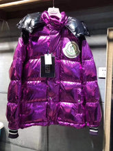 Load image into Gallery viewer, MONCLER TIM PALM ANGELS - Hustla Boutique