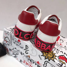 Load image into Gallery viewer, DOLCE & GABBANA - Hustla Boutique