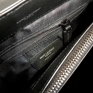 YVES SAINT LAURENT LOU LOU - Hustla Boutique