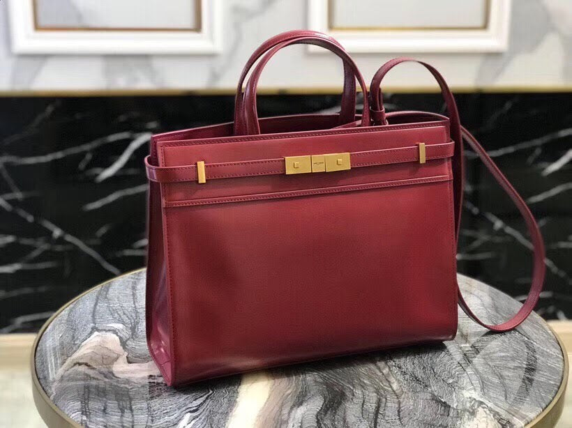 YVES SAINT LAURENT MANHATTAN - Hustla Boutique