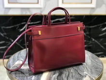 Load image into Gallery viewer, YVES SAINT LAURENT MANHATTAN - Hustla Boutique