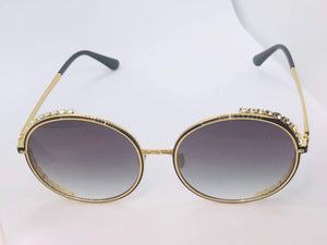 MARC JACOB Sunglass - Hustla Boutique