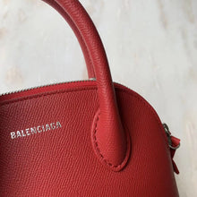 Load image into Gallery viewer, BALENCIAGA VILLE - Hustla Boutique