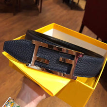 Load image into Gallery viewer, FENDI BELT - Hustla Boutique