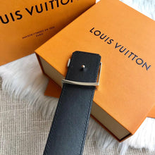 Load image into Gallery viewer, LOUIS VUITTON BELT - Hustla Boutique