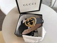 Load image into Gallery viewer, GUCCI HEART - Hustla Boutique