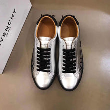 Load image into Gallery viewer, GIVENCHY UBAN STREET METALLIC - Hustla Boutique