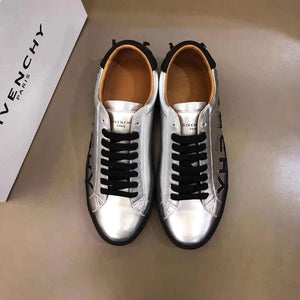 GIVENCHY UBAN STREET METALLIC - Hustla Boutique